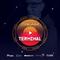 Cream - Terminal 100 (August 2019) [Proton Radio]