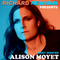 Most Wanted Alison Moyet