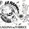 La Rambla - Bundalinda Pt.3