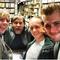 CamGlen Radio Breakfast Interview with Paul Draper Broadcast 21.8.17