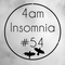 OtherKind - 4 am Insomnia (54)