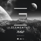 Elemental Radio Show By Ruso (#ERS001)