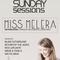 2015-12 Miss Melera Promo Mix