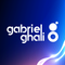 Gabriel Ghali - Impulse 465