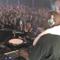 2010-06-26 DJ Rush @ Awakenings Festival Amsterdam