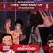 Street Virus Radio 126 (Hip-Hop - Lockdown Live Mix)