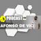 Podcast #53 - AFONSO DE VIC [ Setembro 2019 ]