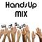 HandsUp Mix by DJ Votex
