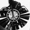 DJ Chill B - On Fire Mix 2018