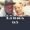 Libra 95