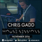Chris Gadd - House Sessions (November 2016)