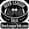 Beer League Talk Interviews: Conor Garland