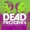 Deadcast Top 10 - April '17