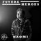Future Heroes EP 9