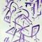 PANTA RHEI-ARTE ROCK (especial, Ontologia; liberdade x determinismo)
