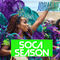 SOCA SEASON VOL 1. (2019)