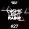 Modular Sound presents 'Cosmic Light Radio' #027