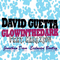 David Guetta & Glowinthedark - Ain't Animals Party (Jonathan Davo Exclusive Bootleg)