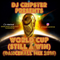 Dj Cripster Presents World Cup (Still A Win) (Dancehall Mix 2016)
