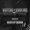 Official Masters of Hardcore prodcast 203 by Death by Design