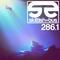 Sonic Electronic 286 Part 1 (expansive progressive)
