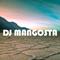 Dj Mangosta - MusicOn (04.09.2016)