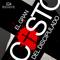 23SEP18 - EL GRAN COSTO DEL DISCIPULADO - Mauricio Castellón