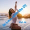 In Love with the DJ Vol.14 (Spring is Coming Mix)
