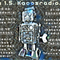 Danacat - GeorcDuBoe -recorded live @ Instanssi Radio-.mp3