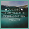 dJCOBE - Club Edition vol.11 radio mix