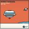 Sonic Sahara 18th March 2019