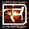 D-Rhapsody - Entropya Podcast #42