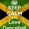 Monday Dancehall