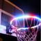 TDT 019: Hoop-Light.com with Joe Erlic