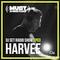 Harvee - DJ Set Radio Show EP03