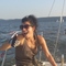 Bojana Ćulum: Sveučilišta i lokalna zajednica moraju surađivati
