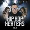 HIP HOP HEATERS VOL 2 ( AUGUST 2018) DJ HOOKS