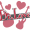 Slohand - Dr. Love!
