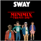 Sway Mini Mix 21 (trap-hip hop)