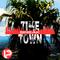 Time Break Town   volume 5