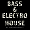 Bass & Electro House Mix
