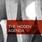 The Hidden Agenda (May Promo)