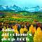 Melomanchis - Afterhours (deep tech) @ TAKO - 21.10.17