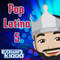 Pop Latino 5