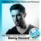 BCM Radio Show - 252 Danny Howard 30m Guest Mix