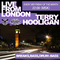 Terry Hooligan - Live From London April 2016