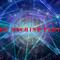 Tarm Time Machine Part I