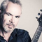 Suzanne Hunter Interviews Singer Songwriter Nik Kershaw 1 hr special with his music