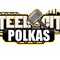 Steel City Polkas (Mar 17, 2018) - Robert Mazur