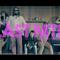 Last Nite   070 Mix